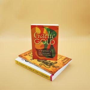 Gaelic Learning